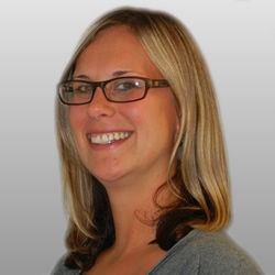 Hertel and Brown Physical and Aquatic Therapy - Lindsay Barringer, Office Manager
