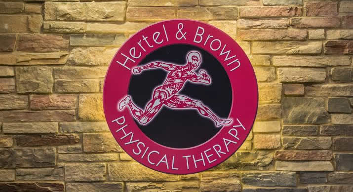 Hertel & Brown Physical Therapy